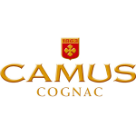 camus_resizer_opt