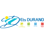 durand_canva_opt (1)