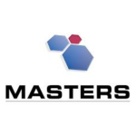 masters_resizer_opt